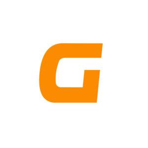Серия G