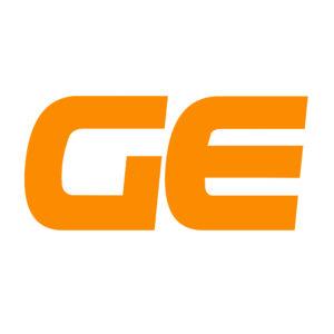 Серия GE